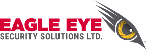 Eagle Eye Security Solutions
